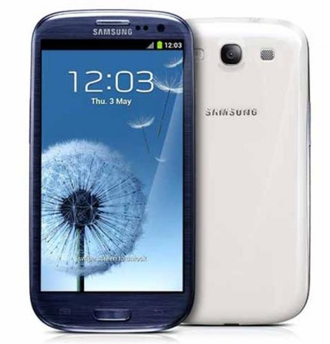 Samsung Galaxy serwis zbita szyba, już naprawiamy