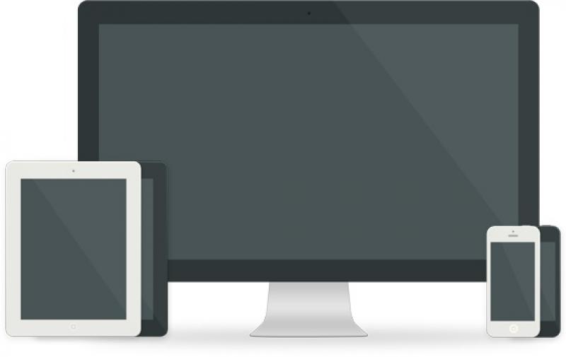 Skupimy Twój iPhone, iPada czy Maka