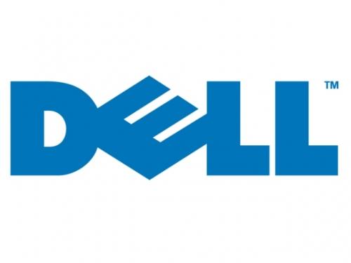 Serwis Dell  - także w Smartserwis