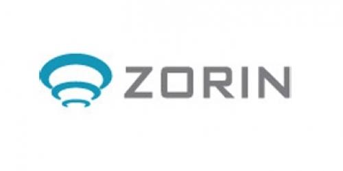 Zorin