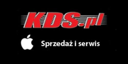 KDS - autoryzowany reseller Apple